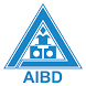 AIBD by CSN LABS