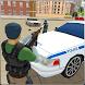 Gangster Mafia Real Crime City by Green Chilli Studios