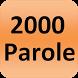 2000 parole inglesi utilizzati by www.turkishandroid.com