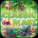 Classic Blast by Applock Security