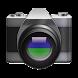Funny Split Camera by Smart Software GbR