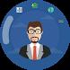 Smart Messenger for Facebook by Placebash