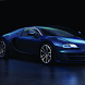 Themes Bugatti Veyron Sport by timaaps