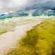Ocean Waves Live Wallpaper 49 by Andu Dun