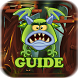 Guide EverWing by AppsDev Arts