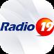 Radio 19 by Fluidstream