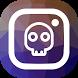 Ghost Followers & Unfollowers by Fluxtech