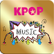 Kpop Music Videos Tube Free by WeloveVideoTubeFree