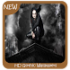 Cool HD Gothic Wallpapers by GoDream Studio
