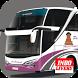 Livery BUSS Haryanto Terlengkap by THX StudioPro