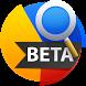 Advanced Storage Analyzer Beta by Anton Patapovich