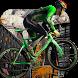 Bicycle Racing 2k17 by Wall Street Studio