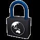 Delayed Lock Location Plugin by j4velin-utilities