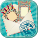 Invitation Card Maker - Create Invitations by New Creative Apps for Adults and Kids
