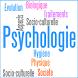 PSYCHOLOGIE by HAYATY