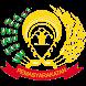 Lembaga Pemasyarakatan by Mitra App