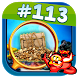 # 113 Hidden Objects Games Free New Lost Treasure by PlayHOG