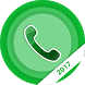 Phone Dialer by Fusion Inc