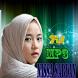 Ya Habibal Qolbi|MP3 Sholawat Nissa Sabyan by hidayah apps