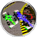 ????️ Top Speed Grand Formula F1 Car Racing by Mind Game Productions