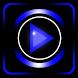 HD Video Movie Player by Quarto Nich
