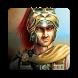 Full Biography-Alexander Great by Mayur Naidu Developers