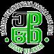 eJPBD Kelantan by GOVERNMENT OF MALAYSIA