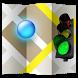 Traffic Light Maestro Changer by Cory Abel