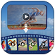 Slow & Fast Motion Video Maker by Sigma Code Technology