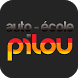Auto Ecole Toulouse Pilou by jeeron
