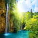 Nature Wallpapers HD by fuegocorp