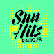 Sun Hits Radio Officiel by Radio King