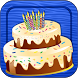 Cheese Cake Maker - Chef Game by Kids Fun Plus