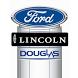 Douglas Ford Lincoln by Spread Media Inc.