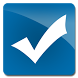 Todo list : task manager free by Technet Apps