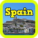 Booking Spain Hotels by travelfuntimes
