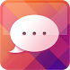 ChatterBox - Chatbot by Andro Spark