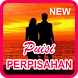 Puisi Perpisahan by Startup Media