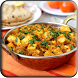 Sabzi Recipes in Hindi by BN Infotech