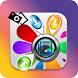 StoryDownloader for instagram :insta StatutSaver by Andro Apps & Games