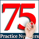 Practice all English numbers by Hiegames.com