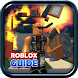 GUIDE for Roblox 2 by kit kitsana