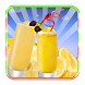 Fruity Lemonade Maker by Kido Zone