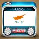 Cyprus News Radio by Quality of the radio stations