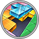Brick Block - Puzzle Game by Puzzle game Apps