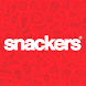 Snackers BestelApp by Next To Food B.V.