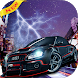 Top Racing 2018 by Andro Apps & Games