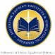 Daily Devotionals by Houston Baptist Institute and Theological Seminary