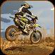 Extreme Mad Stunt Bike Rider by Code Tonight