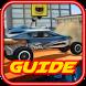 New Hot Wheels Race Off Guide by kit kitsana